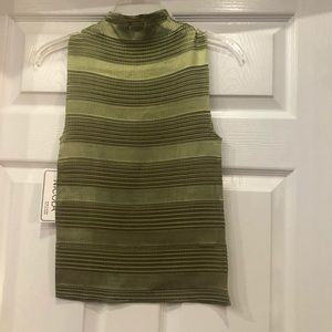 New Nicola blouse size M